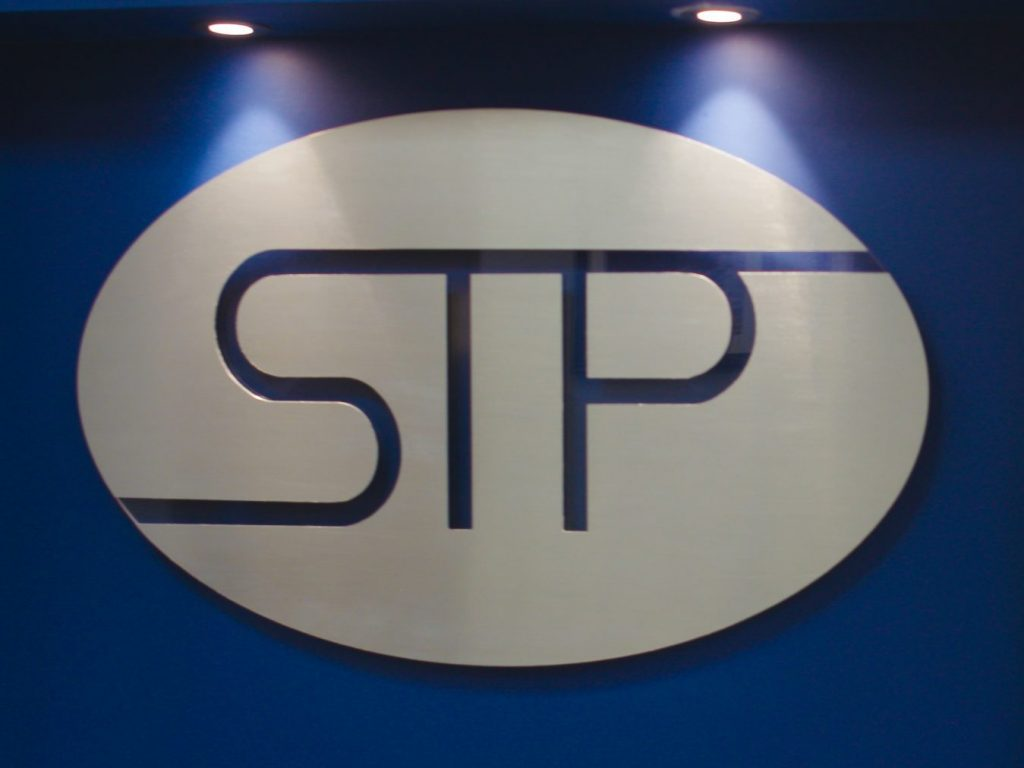 Why Choose STP